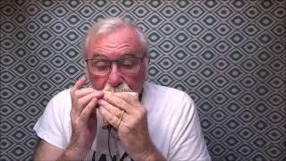Le matin je m'éveille en chantant - Guy Béart -