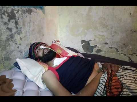 Kupwara man discharged from SKIMS