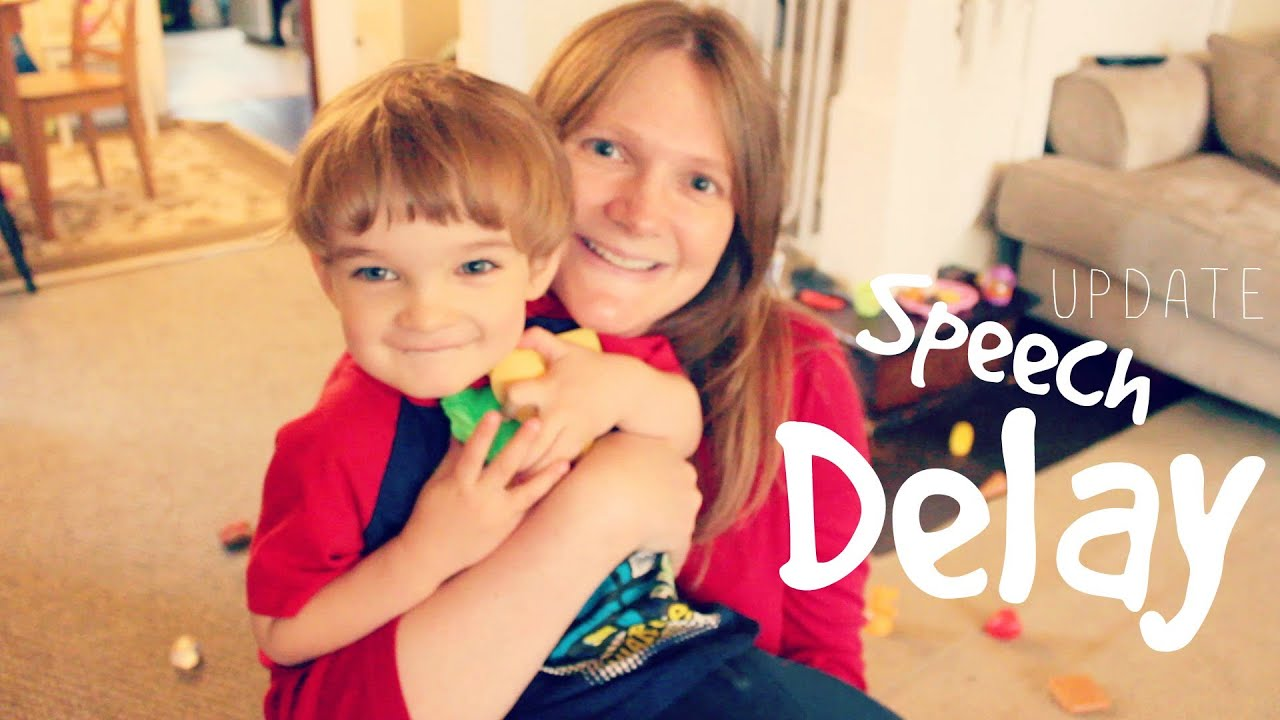 Speech delay  Therapy ideas and Activities on Pinterest Pinterest