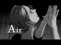 Air mp3