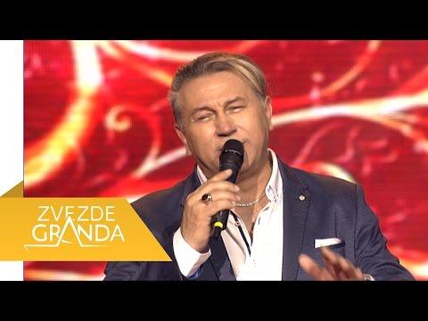 Halid Muslimovic - Jesenje lisce - ZG Specijal 33 - (TV Prva 14.05.2017.)