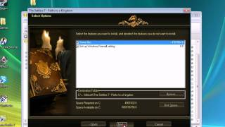 PirateGms.ucoz.com - The Settlers 7 - Free No Torrent! - Full Version - Install Tutorial