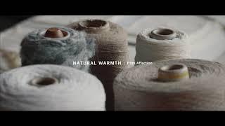 케일리킴 개인전 KELLEY KIM  SOLO EXHIBITION NATURAL WARMTH  from Affection