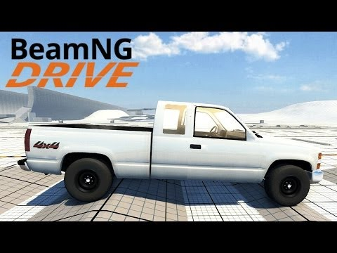 full download beamng testdrive. Black Bedroom Furniture Sets. Home Design Ideas
