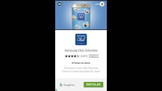CABLE GRATIS, DIGITAL CABLE, CABLE DIGITAL