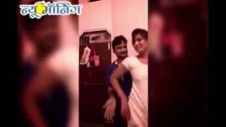 Private Room Dance New Sapna Viral Video HOT Priavte Party Dance Sapna New Dance 2016