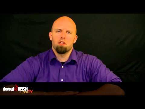 Prayer and Deism