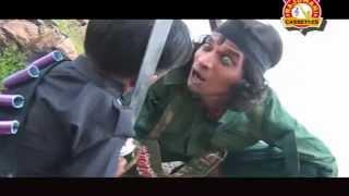 HD 2014 New Nagpuri Dailog || Dailog 2 || Majbul Khan