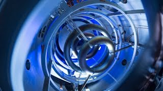 Truck-Sized Fusion Reactors: The Future of Nuclear Power