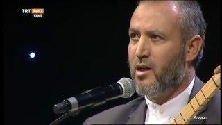 Aşık Veysel Yıldızer ve Aşık Mahmut Sultanoğlu - Aşıkların Avazı - TRT Avaz
