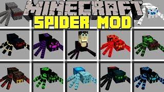 minecraft-spider-mod-l-battle-20-new-spider-queen-amp-bosses-l-modded-mini-game