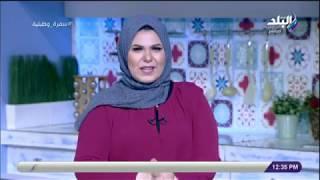 طريق النجاح - هدير محمد