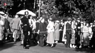 Hitler und der Wagner Clan Reportage über den Wagner Clan und Hitler