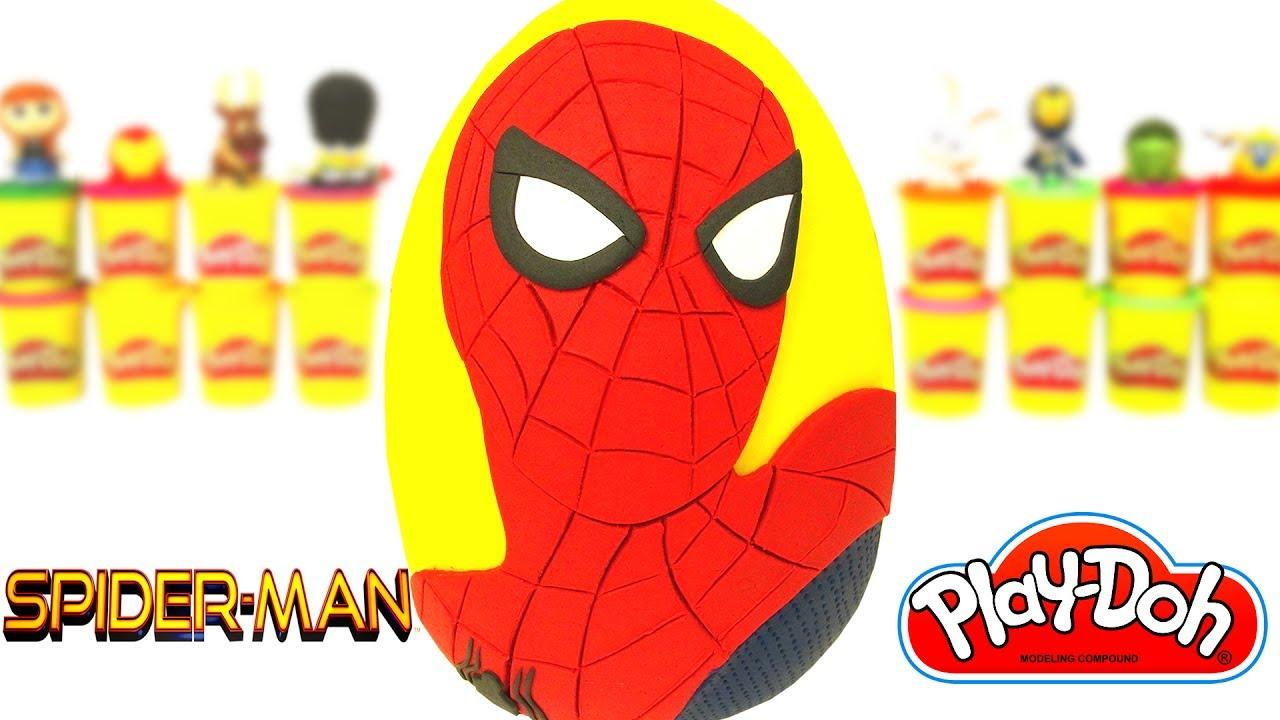 Süper Kahraman Örümcek Adam Oyunu #7 - Spider Ninja Superhero Simulator - @Moova Games