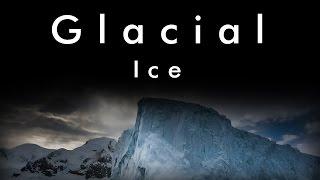 Glacial Ice (Original CreepyPasta)