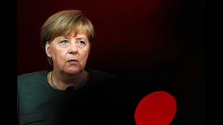 Here's why you should pay attention to this weekend's German election