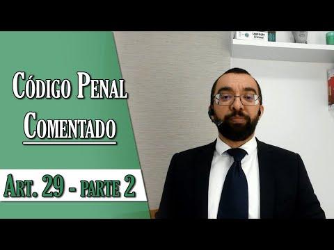 código-penal-comentado---art.-29---parte-2