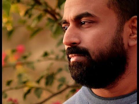 Vikara Naukayumai - Amaram _ Shafi thumbnail
