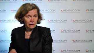 Managing problems in treating CLL
