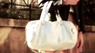 Я устала от плохих дорогих сумок - ищу варианты  купить сумку женскую недорого(, 2015-02-28T02:20:17.000Z)
