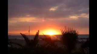 крит Ретимно(Море! Воздух! Закаты...!!!, 2012-10-31T09:55:14.000Z)