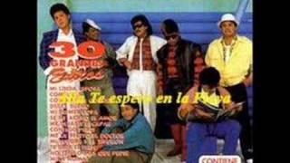 "Organizacion Genesis ""Alla te Espero en la Playa"""