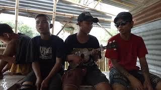 Video Atb tersenyumlah punk surabaya download MP3, 3GP, MP4, WEBM, AVI, FLV Juni 2018