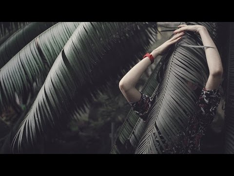 Rebeka - Melancholia (official video)