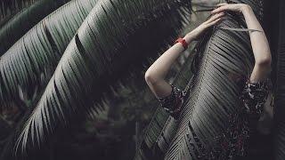 Rebeka - Melancholia (official video)