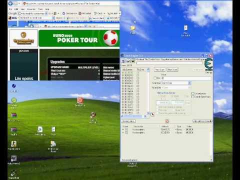 cheat engine 5.3 download link