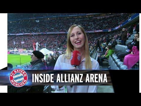 inside-allianz-arena