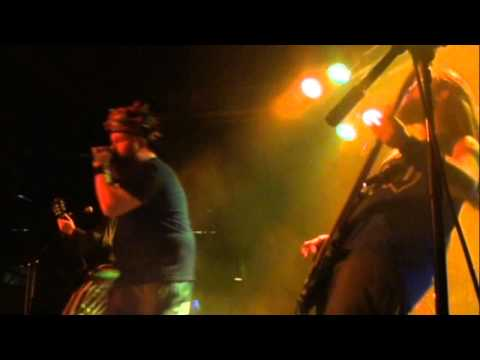 Psychostick: Jagermeister Love Song  in HD 720i