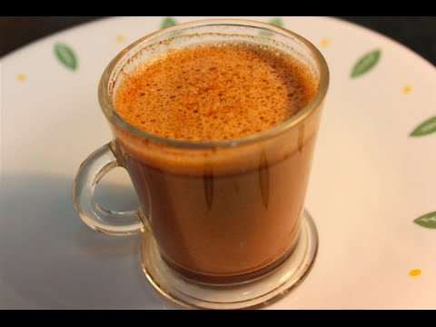how long to microwave water for instant coffee