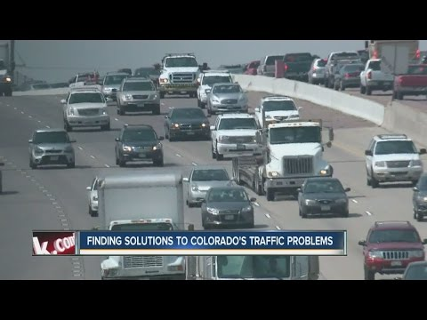 Ross Kaminsky - The lifetime cost of commuting: a depressing study