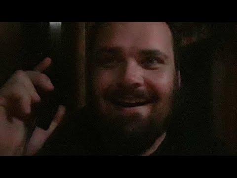 Eric Brandt - Live Call!