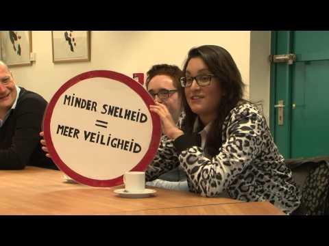 Vebe Werkenrode vergadering V2
