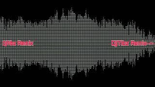 Download Lagu DjTibz NonStop # ( Tekno Remix ) mp3