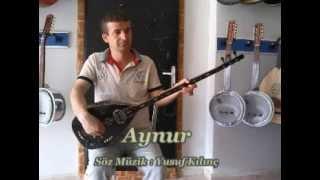 Yusuf Kılınç  -  Aynur