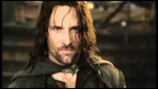 Reclaiming the Blade - Die Geschichte des Schwertkampfes (Deutscher Trailer)