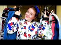 Disney Cruise Clothing Haul | What I'll be packing and wearing on our cruise!