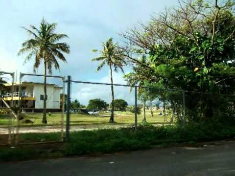 Beautiful Mangilao, Guam