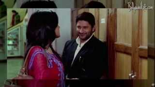 Jolly LLB new song Chalo ajnabi ban jaaye: Arshad and Amrita romance is really cute