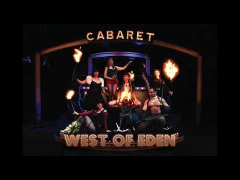 BiG SuRCuS presents: West of Eden