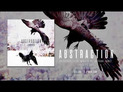 신스네이크 [Official Teaser] SYNSNAKE 2ND EP ABSTRACTION