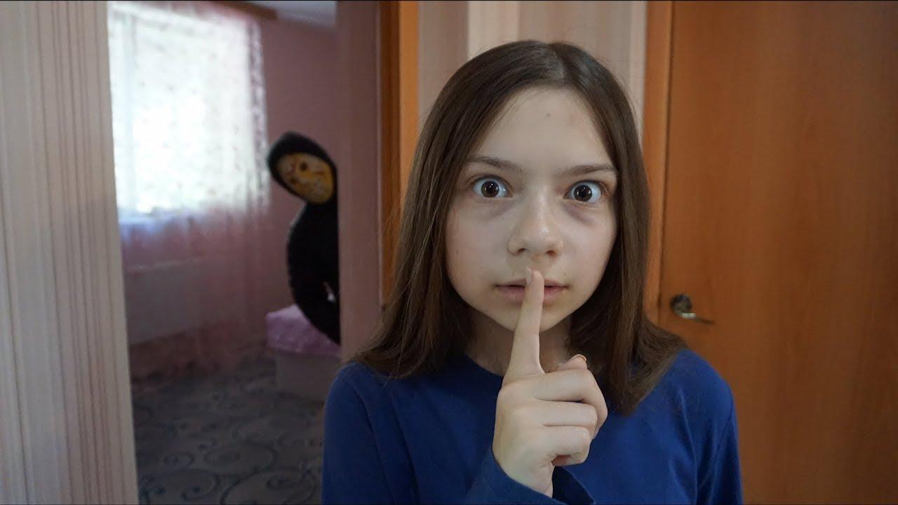 Духи Estee Lauder Intuition - YouTube