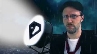 Nostalgia Critic - Batman v Superman Trailer SUB ITA