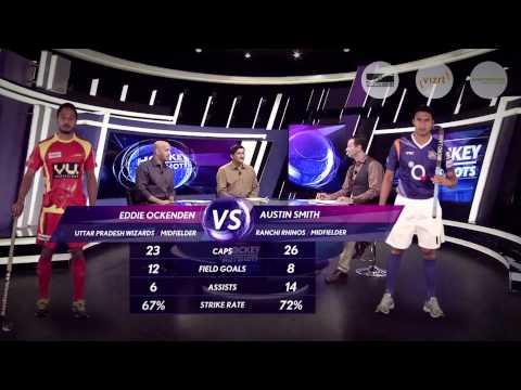 Star Sports presents exciting 3D broadcast graphics powered by Stype kit