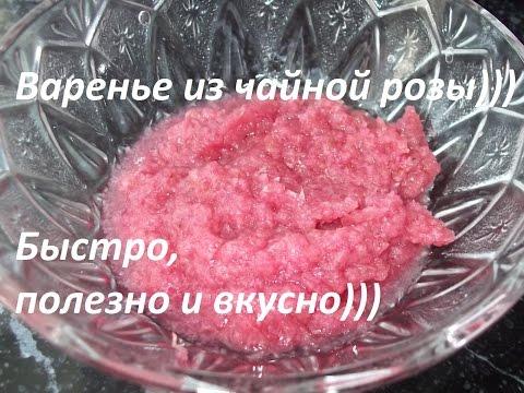 Липа - Сады Сибири