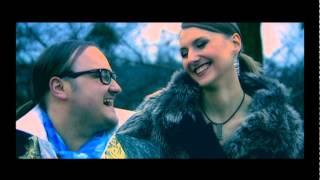 Remo - You Can Dance (Oficjalny Teledysk)