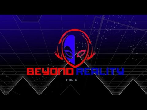 Flat Earth Clues Interview 94 - Ghost Hunters on Beyond Reality Radio - Mark Sargent ✅